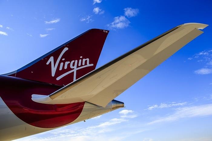 Virgin Atlantic outlines wider return to flying | News